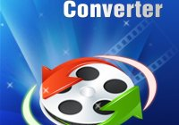 Aiseesoft Total Video Converter 9.2.38 Ultimate Crack With Keys 2020