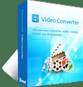 Apowersoft Video Converter Studio 4.8.4 Crack And Key Full Final 2020