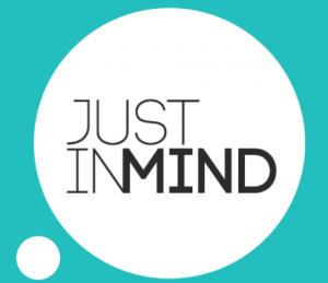 Justinmind Prototyper Pro 8.7.4 Crack With Serial Keygen 2019