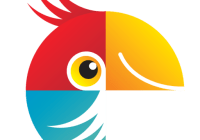 Movavi Photo Editor 6.6.0 Crack + Activation Code {x86/x64} 2020