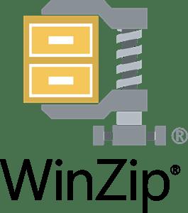 WinZip 24.0 Build 13681 Crack + Activation Code Full Torrent 2019