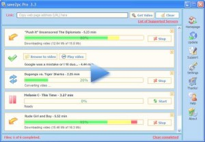 save2pc Ultimate 5.6.2.1607 Crack With Serial Key Latest Version