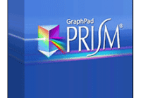 GraphPad Prism 8.4.1.676 Crack with Serial Key Free Download 2020