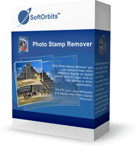 Photo Stamp Remover 11.0 Crack With Serial Key Full Version 2020