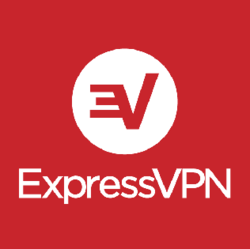 Express VPN 9.0.40 Premium Crack With Activation Code 2021 (Latest)
