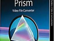 Prism Video File Converter 5.33 Crack + Registration Code 2020