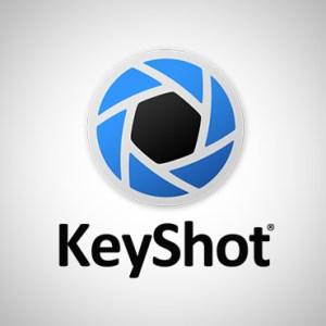 Luxion KeyShot Pro 9.3.14 With Crack (Latest Version)