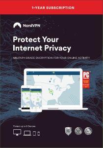 NordVPN 6.32.15.0 Premium Crack Apk With Serial Key 2020 {Mac/Win}