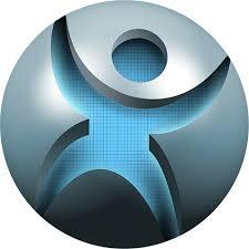 SpyHunter 5 Crack Patch + Serial Key {Email & Password} Keygen 2021