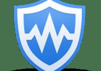 Wise Care 365 Pro 5.5.8 Build 553 Key + Crack License 2020