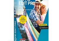 MAGIX Movie Edit Pro 2020 Premium 19.0.1.23 Crack with Serial Key
