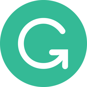 Grammarly 1.5.75 Crack + License Key [Premium Account Key] 2021