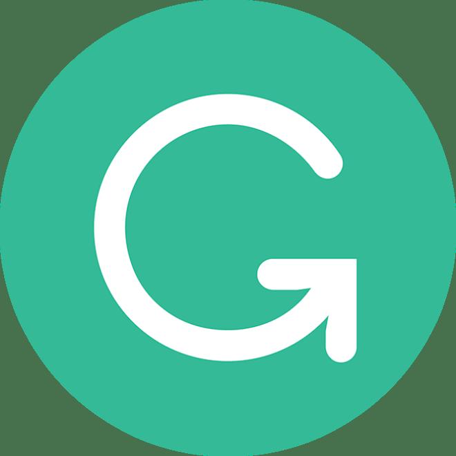 Grammarly 1.5.70 Crack Keygen + Serial Patch Full Free 2021 Download