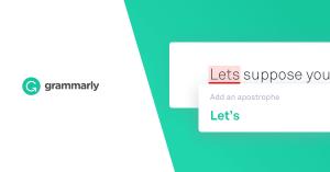 Grammarly Premium Crack 2020 v1.5.68 License Key 100% Free