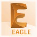 Bibliotecas Eagle Software