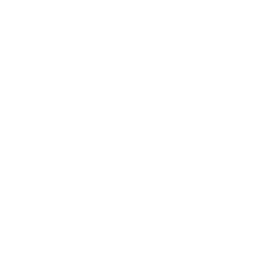 icon magnifying glass MarTech
