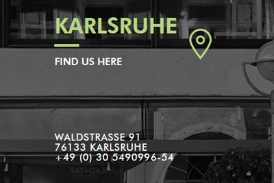 Karlsruhe-Home-mobile