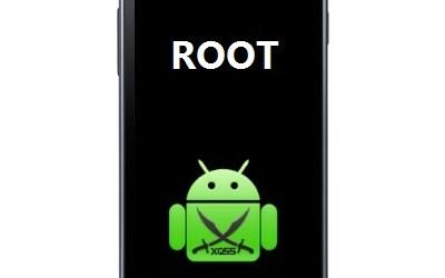 روت للجالكسي اس ادفانس لرومات الجيلي بين Galaxy S Advance JB Root