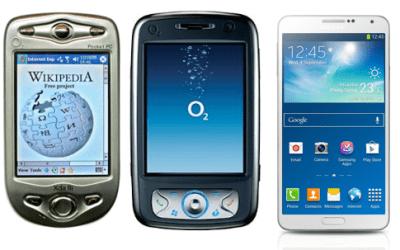 مميزات وعيوب جالكسي نوت ثري Galaxy Note3