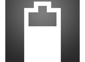 Photo of تطبيق اضافة النسبة المؤية لبطارية Nexus 5 للاندرويد كت كات