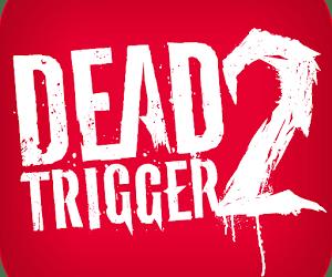 تفعيل الرسوميات العاليه الخاصة ب تيجرا 4 في لعبه Dead Trigger 2 لكل الاجهزة