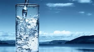 Photo of تطبيقات تذكرك بشرب الماء .