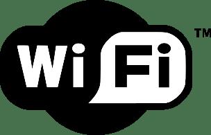 تسريع الانترنت لأجهزة الاندرويد