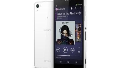 Photo of [فيديو] بالعربي فتح صندوق سوني اكسبيريا زد تو Sony Xperia Z2