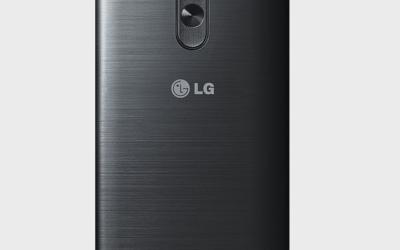 [فيديو] مميزات وحركات إلجي جي ثري LG G3