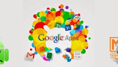 Photo of طريقة تثبيت تطبيقات وخدمات جوجل على رومات MIUI