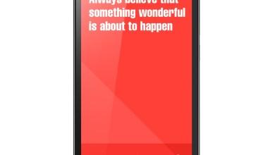 Photo of [استبيان] طلب جهاز ريدمي نوت فور جي بسعر مناسب Xiaomi Redmi Note 4G