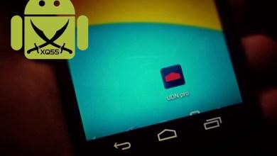 Photo of [فيديو] تفعيل ازرار لمس على الشاشة مع تغيير شكل وحجم الازرار [بثيمات متعددة]