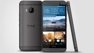 Photo of تركيب RUU و إرجاع جهاز HTC One M9 الى وضع المصنع