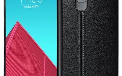 خلفيات/نغمات/تطبيقات جهاز LG G4
