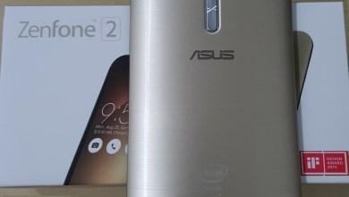 Photo of [فيديو] تجربتي لأسوس زين فون تو Asus ZenFone2 + تطبيقات ونغمات وخلفيات مسحوبة