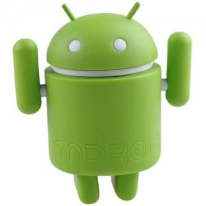 Android Mini