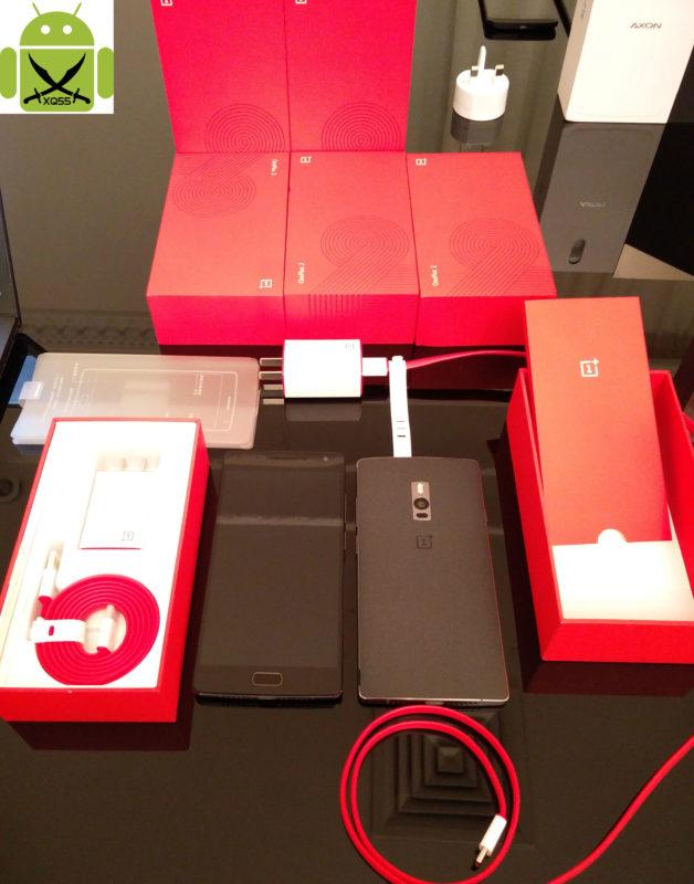 XQ55-OnePlus2-(1)