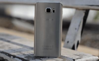 أفضل 5 مميزات وأسوأ 5 عيوب في ملك القلم Galaxy Note 5