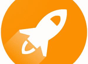 Photo of [تقرير] Rocket VPN ماهو وكيف أستخدمه س/ج
