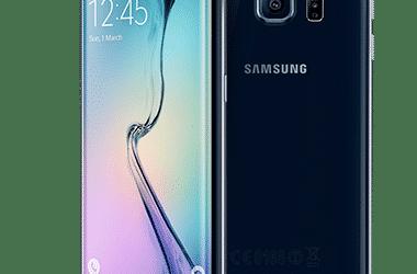 طريقة عمل روت لجهاز Galaxy S6 Edge SM-G925F نظام 6.0.1