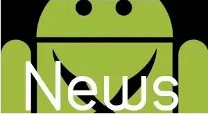أخبار الأسبوع للشركات المصنعة لأجهزة الأندرويد [14-5-2016]