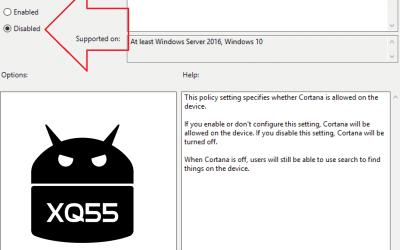 طرق تخفيف أو تسريع ويندوز تن | Windows 10