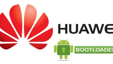 Photo of [فيديو] فتح البوتلودر و تركيب ريكفري و روت لجهاز Huawei P9