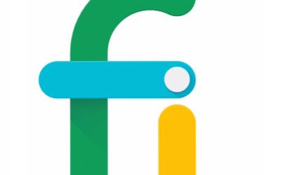 قوقل فاي بعد التجربة |  Google Fi
