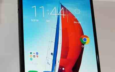 Lenovo Vibe P2 كل ما تريد أن تعرف أو لا تعرف