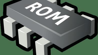 Photo of الرومات الرسمية الرومات المعدلة مصادرها | Android ROMs