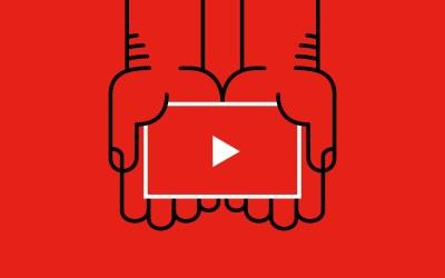 [فيديو] كيف تحمل فيديو من يوتيوب بتطبيق Youtube Go