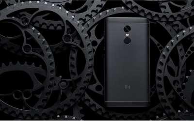 [تقرير] شاومي ريدمي نوت 4 أكس | Xiaomi Redmi Note 4X