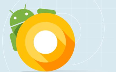 طريقة تركيب أندرويد أوو النسخة التجريبة Android O