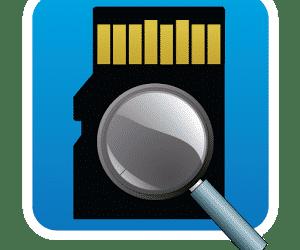 تطبيق لمعرفة ما إذا كانت بطاقة الذاكرة الخارجية المتواجدة بهاتفك أصلية أم مقلدة
